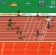 Путь к Олимпийским играм