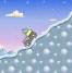Snow Truck 2